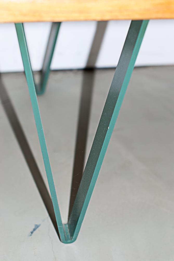 Christa-von-Paleske-Zwei-Sideboards