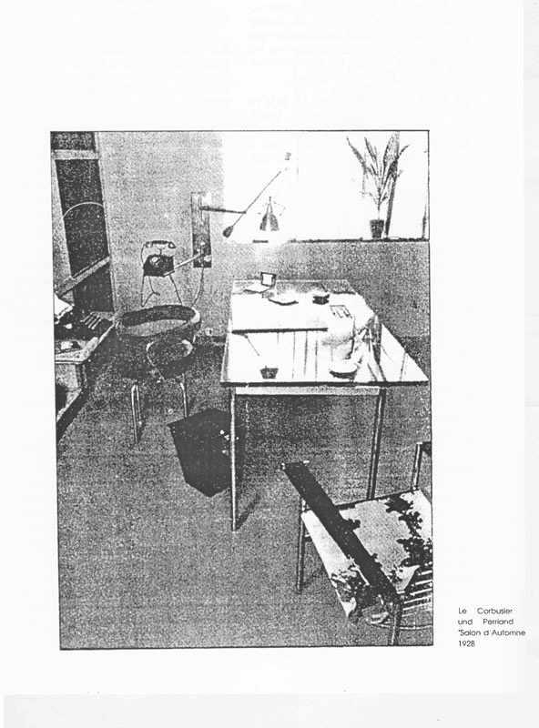 Edouard-Wilfred-Buquet-LeCorbusier-Perrian-Salon-de-Autonom