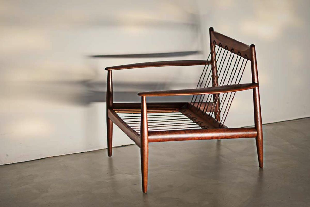 Grete-Jalk-Teak-Lounge-Chair big