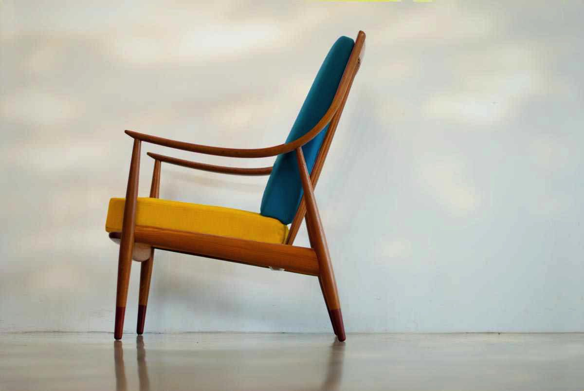 Peter-Hvidt_Lounge-Chair
