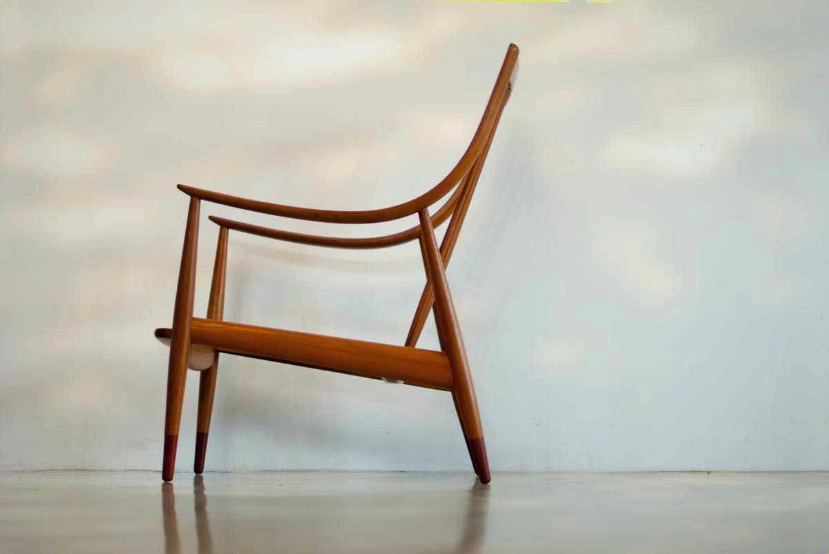Peter-Hvidt_Lounge-Chair_1