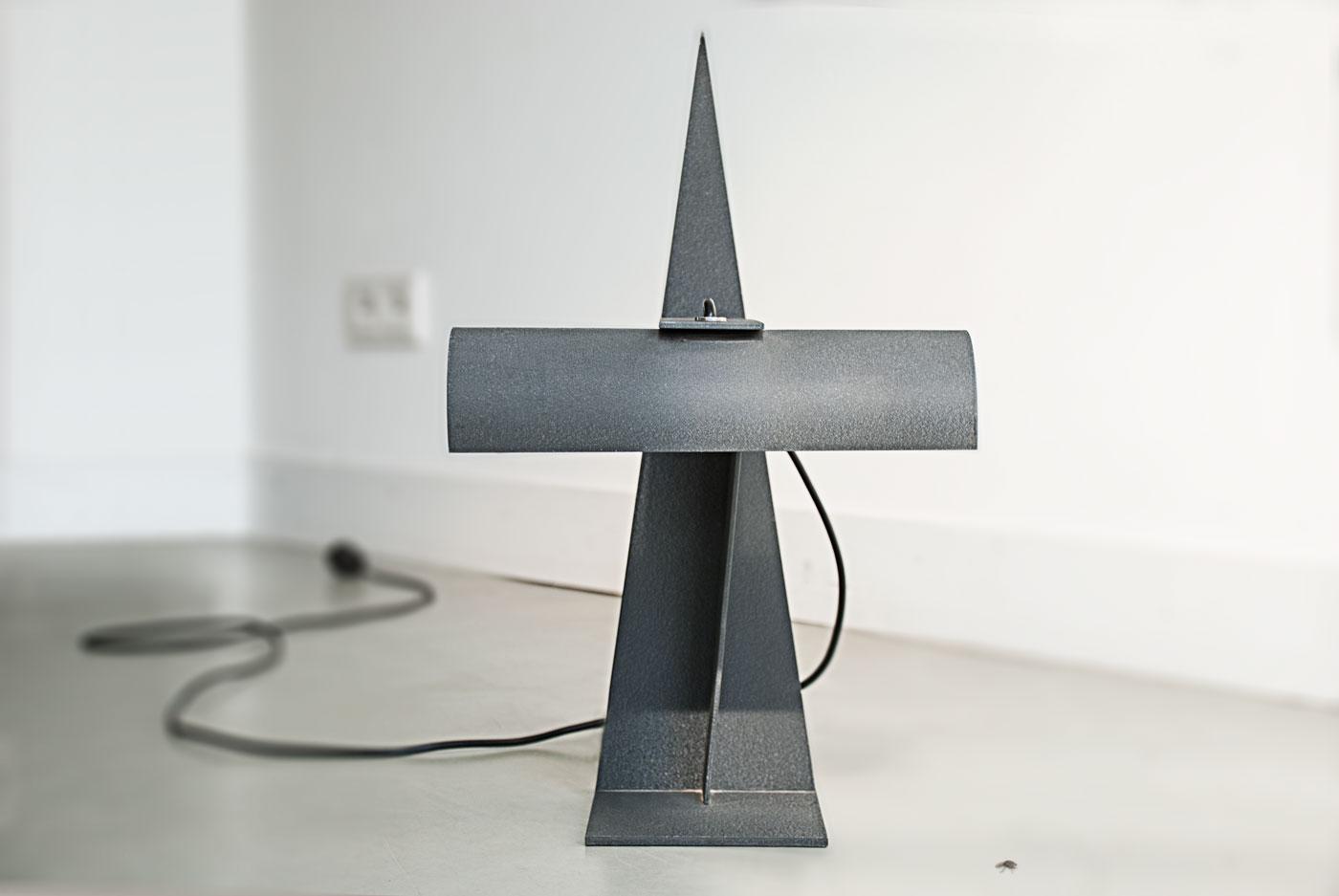 Tischlampe-Alexandr-Rodchenko-table-lamp