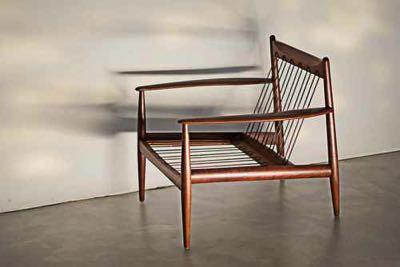 Grete-Jalk-Teak-Lounge-Chair