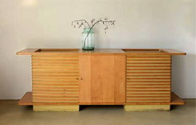 Jaques-Adnet-Sideboard-close