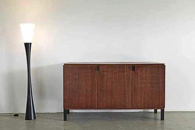 Karl-Schneider-Sideboard-03