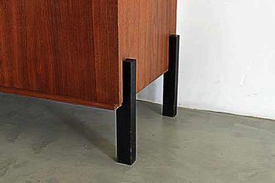 Karl-Schneider-Sideboard