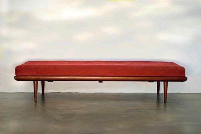 Peter-Hvidt_Lounge-Daybed big
