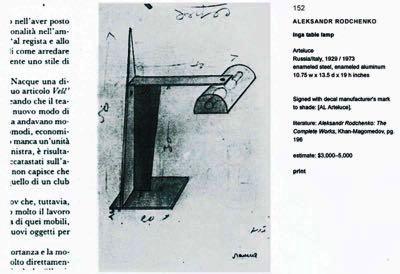 Tischlampe-Rodtschenko